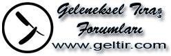 Geleneksel Tıraş Forumları